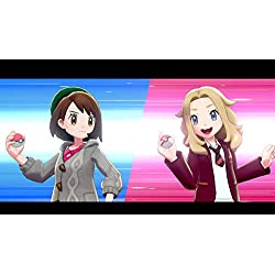 41pnxnsbRnL. AC UL250 SR250,250  - Pokemon Go ispira giochi di realtà aumentata basati sulla blockchain