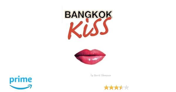 Bottomel Whore Bangkok