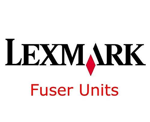 LEXMARK Ersatzteil Fusing Assy T650 Serie (S) (Zertifiziert und Generalüberholt) -