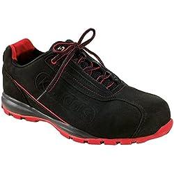 KS Tools 310.0550 Chaussures de sécurité Indoor S1P Taille 47