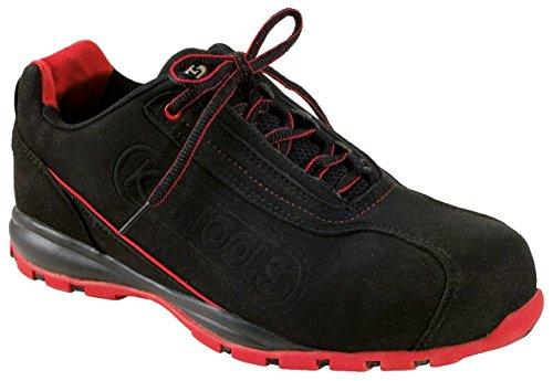 KS Tools 310.0515 Chaussures de sécurité Indoor S1P Taille 40