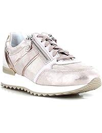80020c4b74d Amazon.fr   Mephisto - Mephisto   Baskets mode   Chaussures femme ...