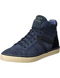 Esprit Sonet, Sneakers Hautes Femme