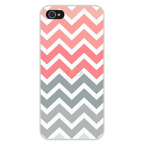 D9Q Kunst Muster Back Cover Hard Case Kunststoff Protector Haut Schild hülle für iPhone 5S 5 (CTV-B) !Farbe 23