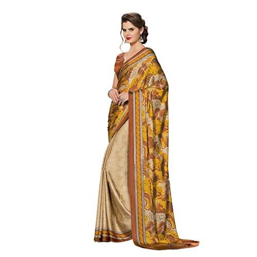Jay Sarees Festival EID Traditional Indian Ethnic Saree Jcsari3139d3114