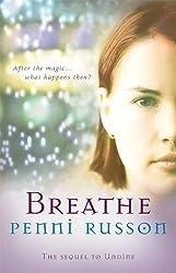 Breathe (Undine)