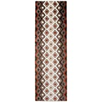Suchergebnis Auf Amazon De Fur 80 X 180 Laufer Teppiche