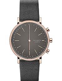 Skagen Unisex Erwachsene-Armbanduhr SKT1207