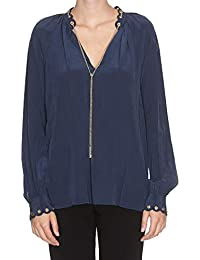 Michael Kors - Camisas - para Mujer