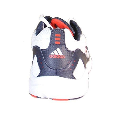 Adidas Hyperrun Sport Chaussures Bleu 017881 Bleu