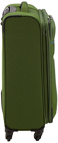 Travelite Suitcases 84148-80 Green 62 L - 3