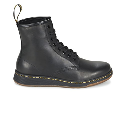 Dr. Martens Newton Black Temperley 21856001, Boots