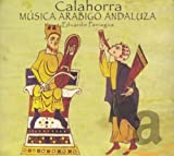 Eduardo Paniagua Música tradicional árabe