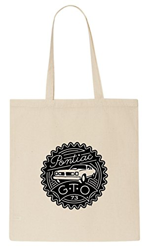 automotive-pontiac-gto-t-shirt-tote-bag