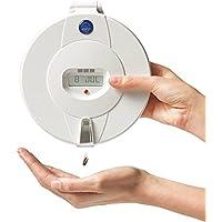 Pivotell Advance - distributore automatico di pillola