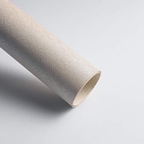 perlit geburtstag business geschenk papier besonderen papier weihnachten geschenkpapier geschenkpapier,Micai 10 9cm x 54 cm