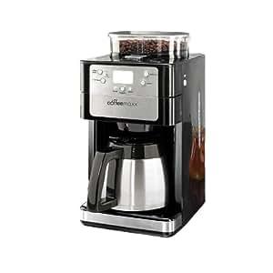 tv unser original 01429 coffee maxx premium thermo plus. Black Bedroom Furniture Sets. Home Design Ideas