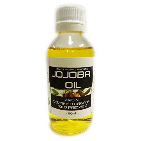 aceite-de-jojoba-orgnico-puro-prensado-en-fro-100-100ml-por-el-cuidado-de-la-piel-natural-y-eficaz-b
