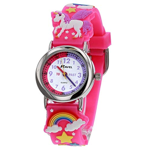 c028b4c53 Rainbow watch der beste Preis Amazon in SaveMoney.es