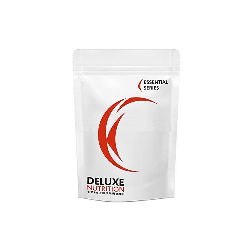 Citrulline Malate (2:1) Vegan Unflavoured