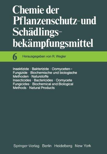 insektizide-bakterizide-oomyceten-fungizide-biochemische-und-biologische-methoden-naturstoffe-insect