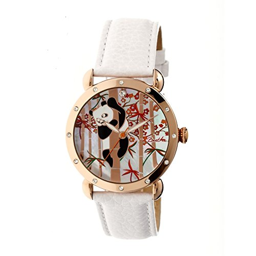 bertha-orologio-al-quarzo-lilly-41-mm