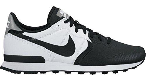 nike-internationalist-prm-se-zapatillas-para-hombre-negro-black-black-white-41-eu