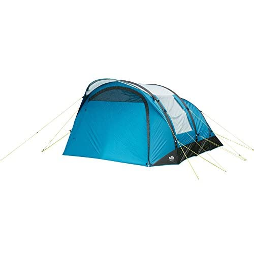 41poFMKrmIL. SS500  - Royal Portland Air Inflatable 4 Berth Tent Family Weekend Group Camping 201514