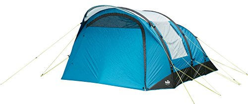 41poFMKrmIL - Royal Portland Air Inflatable 4 Berth Tent Family Weekend Group Camping 201514