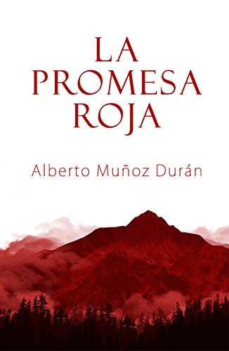 La promesa roja