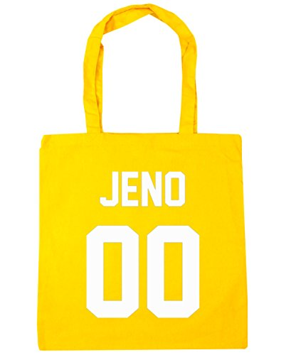 hippowarehouse-jeno-00-printed-on-the-back-tote-shopping-gym-beach-bag-42cm-x38cm-10-litres