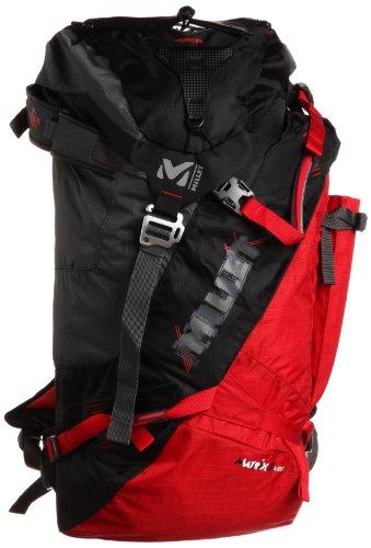 Millet Matrix 30 Mbs - Mochila, color rojo rojo Talla:30 L