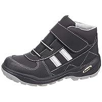 Polaris 82.509735.P outdoor Erkek Çocuk Moda Ayakkabılar