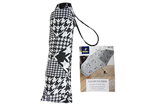tcm-tchibo-folding-umbrella-black-black-white