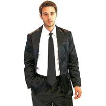 Anzug barney stinson
