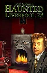 Haunted Liverpool 28