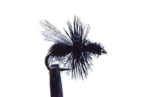 1-x-mouche-seche-fourmi-noire-peche-a-la-truite-h16