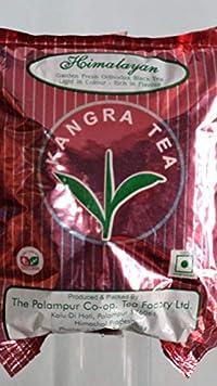 Himalayan Kangra Tea