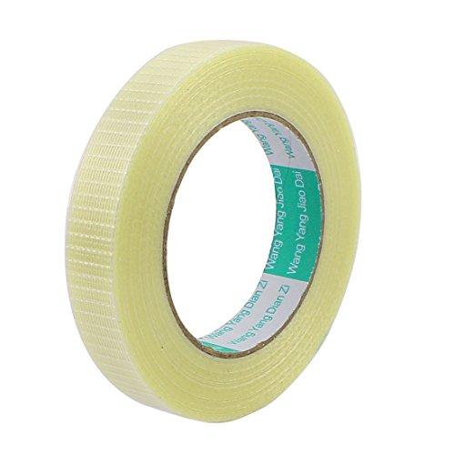 sourcingmapr-25mm-altezza-50m-di-lunghezza-adesivo-lungo-griglia-isolante-in-fibra-di-vetro-a-rotolo