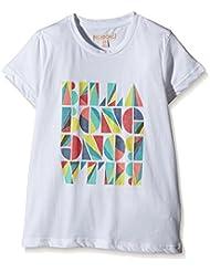 Billabong Mädchen T-Shirt Life