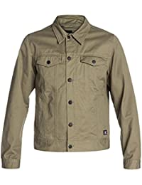 Veste Dc Shoes: Dean GT