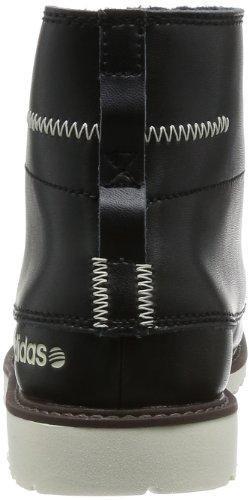 Adidas - Calneo Ranger Nero