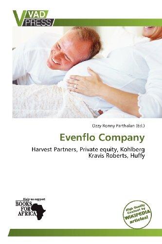 evenflo-company