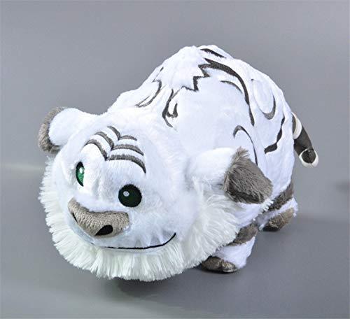 erbell/Legend of The Neverbeast Anime Plüschtier Weiche Gefüllte Kawaii Plüschtier Puppe Für Kinder Spielzeug 48 cm ()