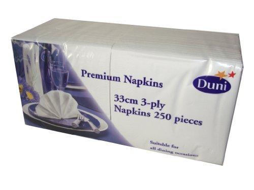 duni-250-premium-napkins-33cm-3ply-by-duni