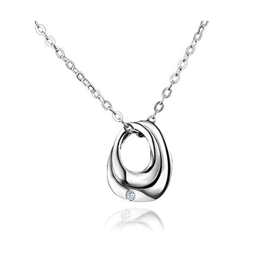 amberma-love-tears-elegance-style-pendant-necklace-sterling-silver-fashion-for-women-girls