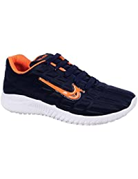 My Cool Step Men'S Sports Running Shoes (FASTER-201) (running Shoes, Shoes For Running, Mens Shoes, Casual Shoes...
