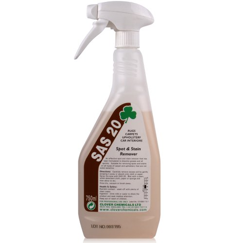 Sofa Fabric Stain Remover: Sofa Cleaner: Amazon.co.uk