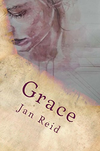ebook: Grace: Book 2 The Dreaming Series (B00WAJQJOU)