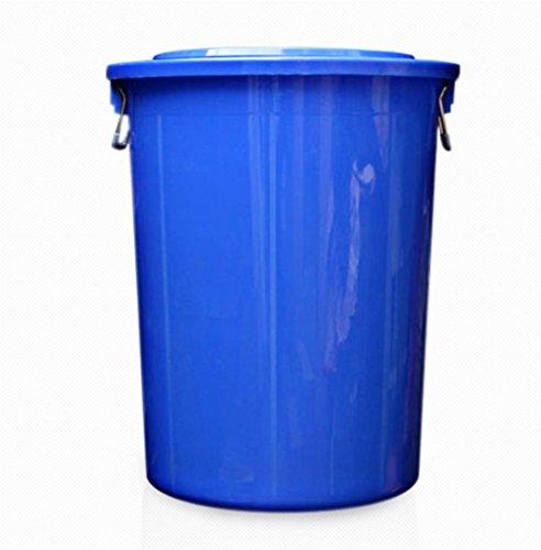 xxffh-dechets-rond-grande-poubelle-grand-seau-deau-seau-dassainissement-de-la-poubelle-bleue-peut-co